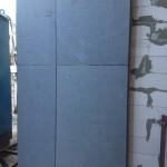 способ монтажа гранитного фасада