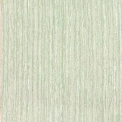 пример цвета керамогранита