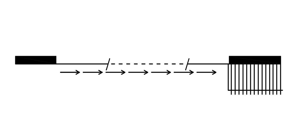 чертеж безрамного остекления