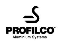 profilco logo