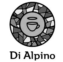 dialpino логотип