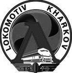 стадион локомотив логотип