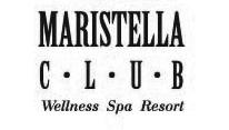 maristella логотип